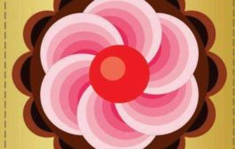 DonDon Doces